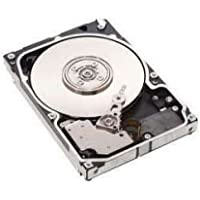 Hewlett Packard HP 250GB Hard Disk Drive (Encrypted)