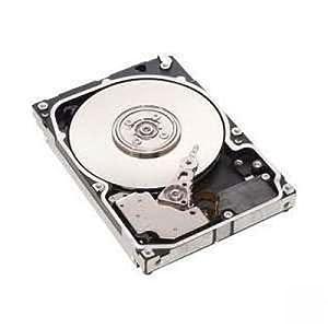Hewlett Packard CE502-67915 Hp Laserjet Enterprise 600 M306/m4555 250gb Hard Disk Drive [encrypted]
