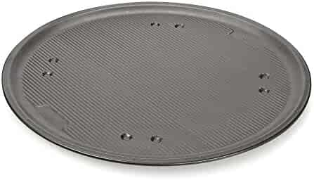 Good Cook AirPerfect Nonstick Pizza Pan, 16