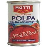 CALAMITA FRIGO MAGNETE MINIATURA MUTTI POLPA ORIGINALE COLLEZIONE