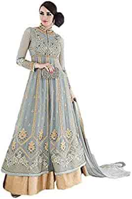 ee41b85244 Shopping XS - DelisaFashion - Traditional & Cultural Wear - Clothing ...