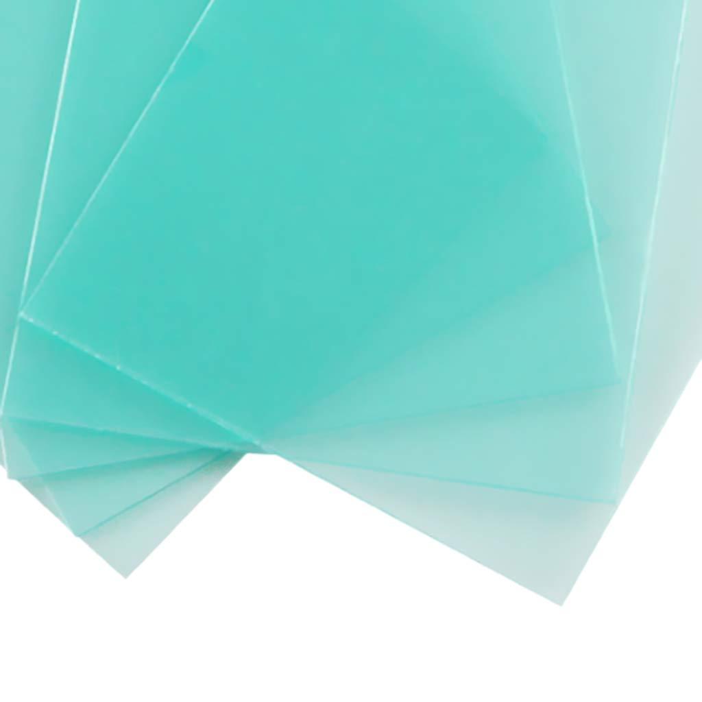 115 x 90 mm FLAMEER 10 pcs Automatische Au/ßenscheiben Schutzglas Vorsatzscheibe f/ür Schwei/ßerhelm Size Ausw/ählbar