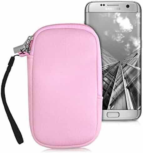 49c6304709ef Shopping Neoprene - 4 Stars & Up - Sleeves - Cases, Holsters ...