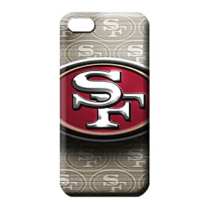 iphone 5c Nice Durable Back Covers Snap On Cases For phone mobile phone covers san francisco 49ers