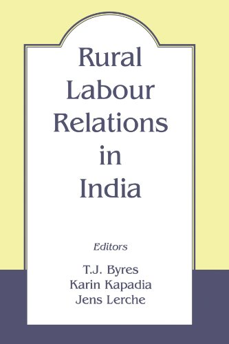 rural-labour-relations-in-india-gdi-book-series