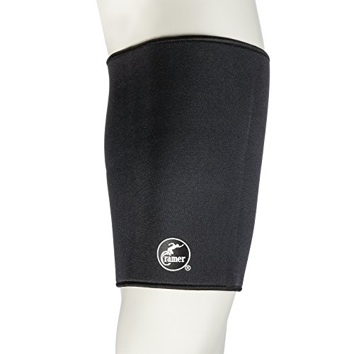 Cramer® Neoprene Thigh Support (EA)