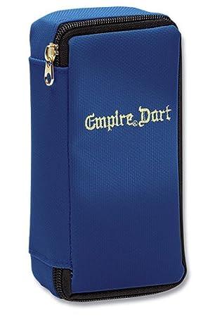 Dart-Tasche Empire/® Master blau