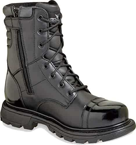 675b3a44daf Shopping Thorogood - OutdoorEquipped - 4 - Shoes - Men - Clothing ...
