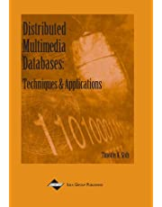 Distributed Multimedia Database: Techniques and Applications