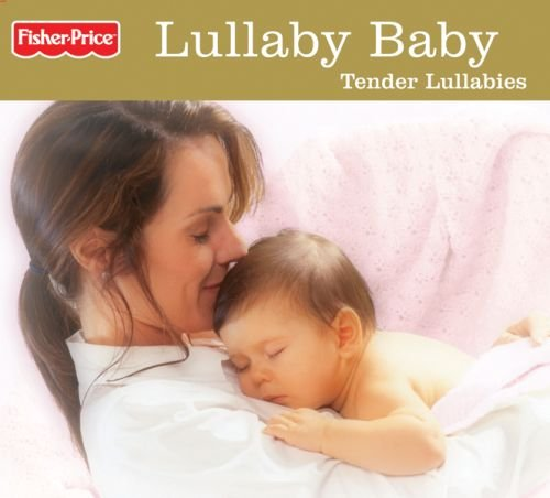 Lullaby Baby Tender Limited time for free shipping Lullabies Kansas City Mall