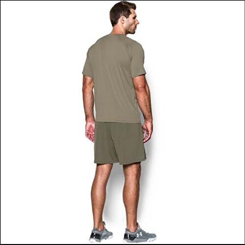 Under Armour Mens Tactical Tech product image