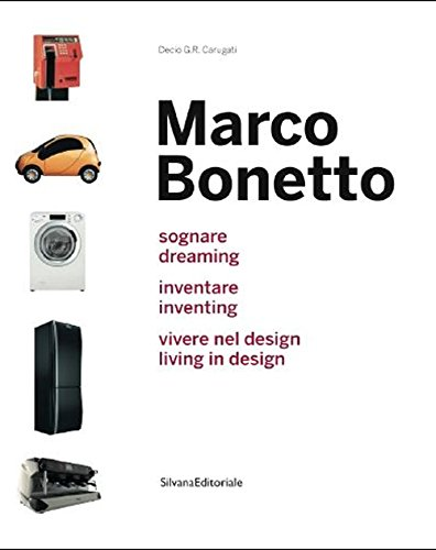 marco-bonetto-drawing-inventing-living-in-design