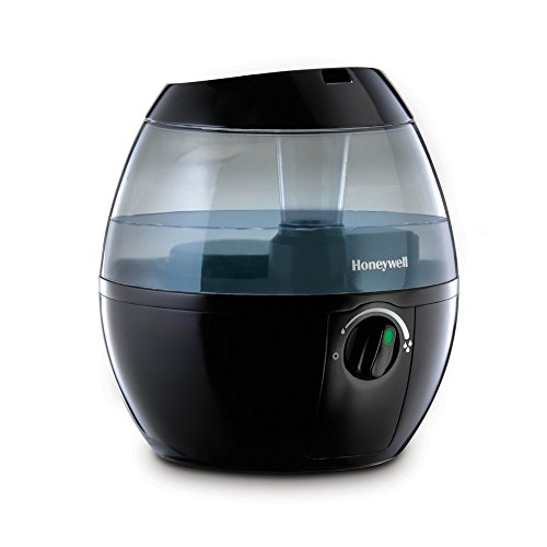 Honeywell-Mistmate-Cool-Mist-Humidifier