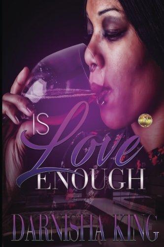 Search : Is Love Enough?