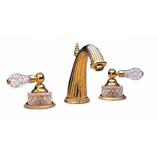 phylrich bathroom faucets - 3