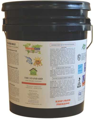 thermacote-ceramic-coating-max-white-5-gallons