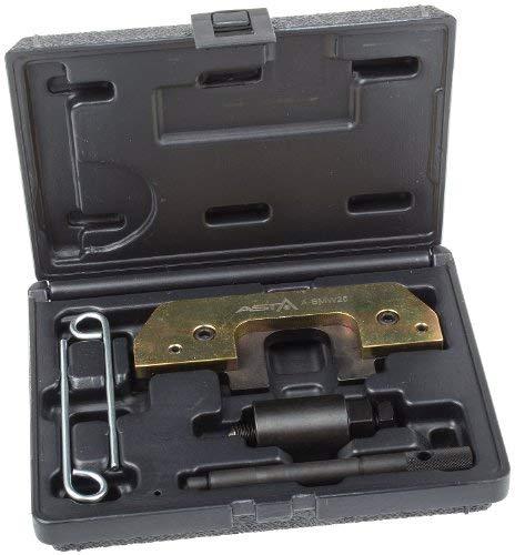 Asta A-VAG2425TDI Nockenwellen Fixierwerkzeug geeignet f/ür Audi VW V6 30V zu verwenden wie OEM 3391