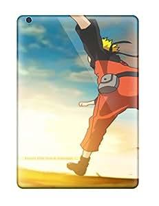 Ipad Air Case Cover Skin : Premium High Quality Hinata And Narutos Case Sending Free Screen Protector