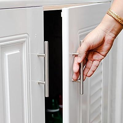 Juego de Burletes de Puerta Autoadhesivos Selladores de Espuma Cinta de Tope de Puerta Tira de Sellado para Puertas Ventanas de Coches Puerta Corrediza (33 Pies, Blanco): Amazon.es: Bricolaje y herramientas