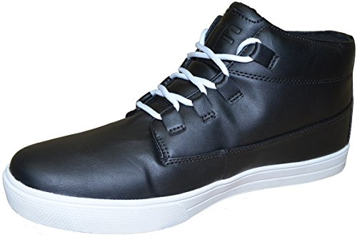 Nero 47 Faith Twisted Black Uomo Sneaker vqtqSfP