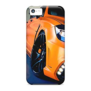 Fashion Protective 2012 Mercedes Benz Cls Royal Cases Covers For Iphone 5c