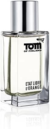 Etat Libre d'Orange Tom of Finland Eau de Parfum Spray, 1.6 fl. oz.