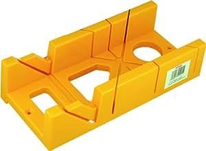 Builders Brand SP585 - Caja para ingletes