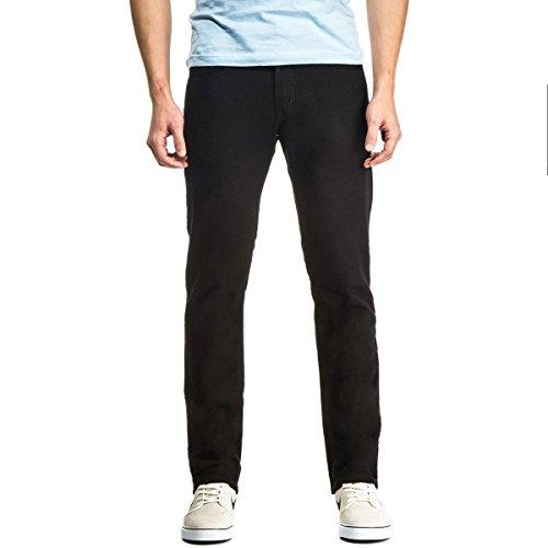 ccs-banks-og-slim-fit-mens-jeans-with-comfort-stretch-black-distressed-30-x-32