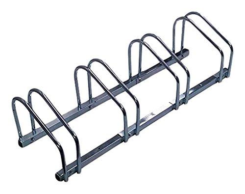 EasyGoProducts EasyGo Bike Rack