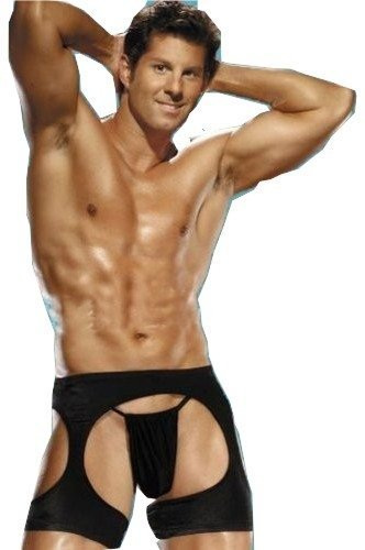 Gym gay hot naked male images