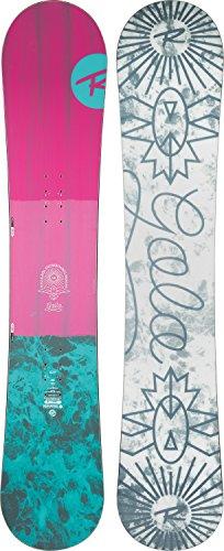 Rossignol Gala Womens Snowboard