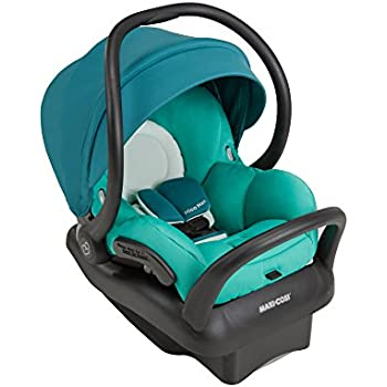 maxi cosi mico max 30 infant car seat. Black Bedroom Furniture Sets. Home Design Ideas