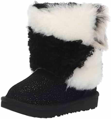 2d845fb2bb0b6 Shopping Last 30 days - $100 to $200 - Shoes - Girls - Clothing ...