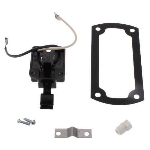 (Zoeller 004892 Effluent Pump | Switch for 53-0001)