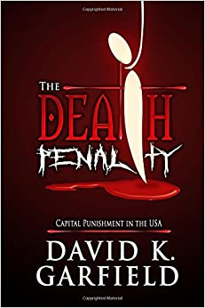 an argument supporting the use of capital punishment A summary of the top five arguments in favor of capital punishment, the death penalty.