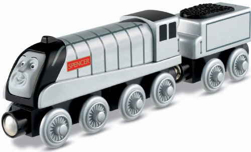 Fisher-Price-Thomas-the-Train-Wooden-Railway-Spencer