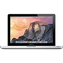 Purchase a refurbished used Mac computer. Shop a wide selection of Apple computers and Apple accessories at the lowest prices. Sell your used Mac computer | mac of all trades.