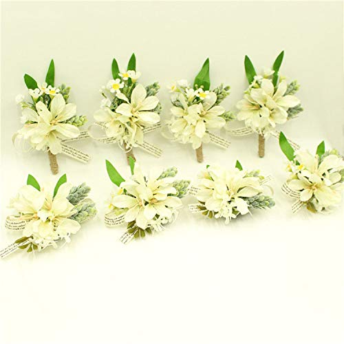 White-Artificial-Gardenia-Wrist-Corsage-Bracelet-Silk-Flower-Bridesmaid-Hand-Flowers-Wedding-Party-Decor-Graduation-Prom1Corsage-Wrist