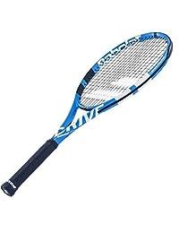 Babolat 2018 Pure Drive - Raqueta de tenis