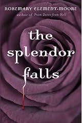 The Splendor Falls Kindle Edition
