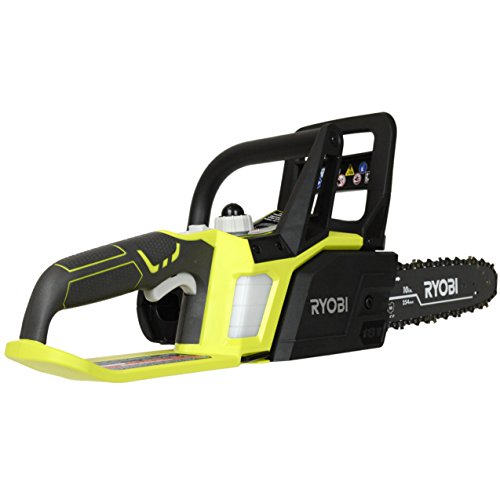Ryobi P546 10 in ONE 18 Volt residence Kitchen Features