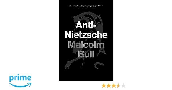 Citation Nietzsche Musique : Citations sur la musique