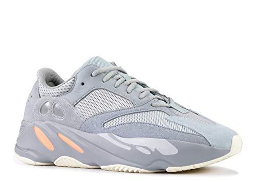 adidas Yeezy Boost 700 Mens Style: EG7597-Inerti Size: 12