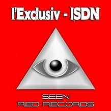 Isdn (Original Mix)