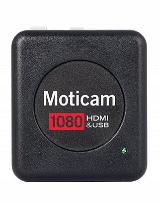 Amazon.com: MOTICAM 1080 Standalone Full HD Multi-Output ...