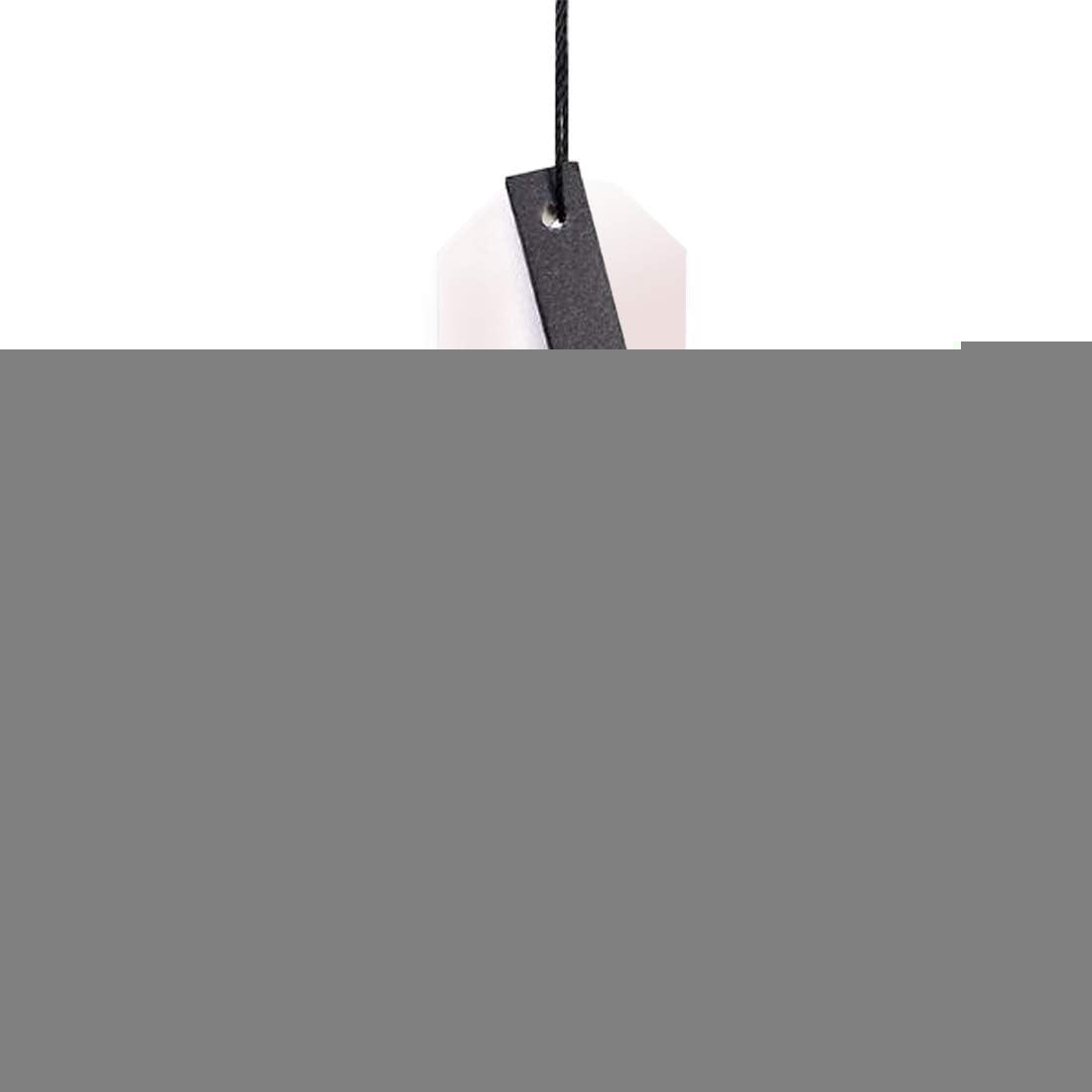 de Secado r/ápido para Correr Camiseta Ropa de Gimnasia Entrenamiento de competici/ón Ropa de f/útbol Jersey Inlefen Camisa Deportiva de Manga Corta para Hombre