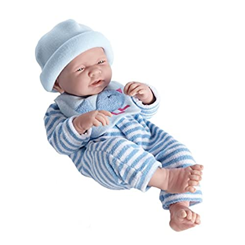 Realistic Newborn Baby Dolls: Amazon.com