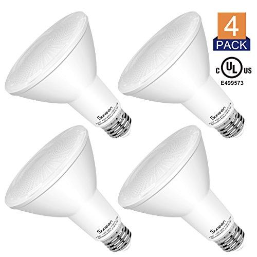 Long Neck Led Light Bulbs - 6