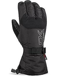 Men's Scout Gloves