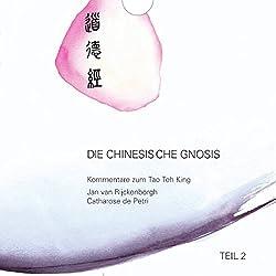 Die chinesische Gnosis 2